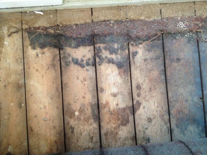 Oude Houten Vloeren : Oude vloerdelen. massief eiken houten vloeren houten vloerdelen with