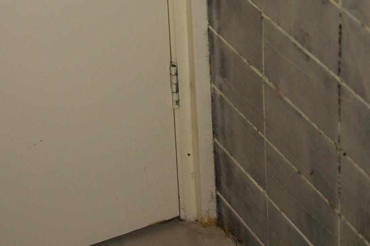 Isolatie Badkamer Muur : Badkamer isoleren binnenkant badkamer isolatie u behoud