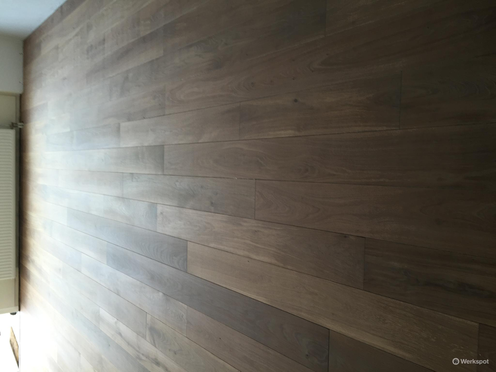 Prijs Eikenhouten Vloer : M2 prijs eiken vloer schuren. cool parket schuren groningen with m2