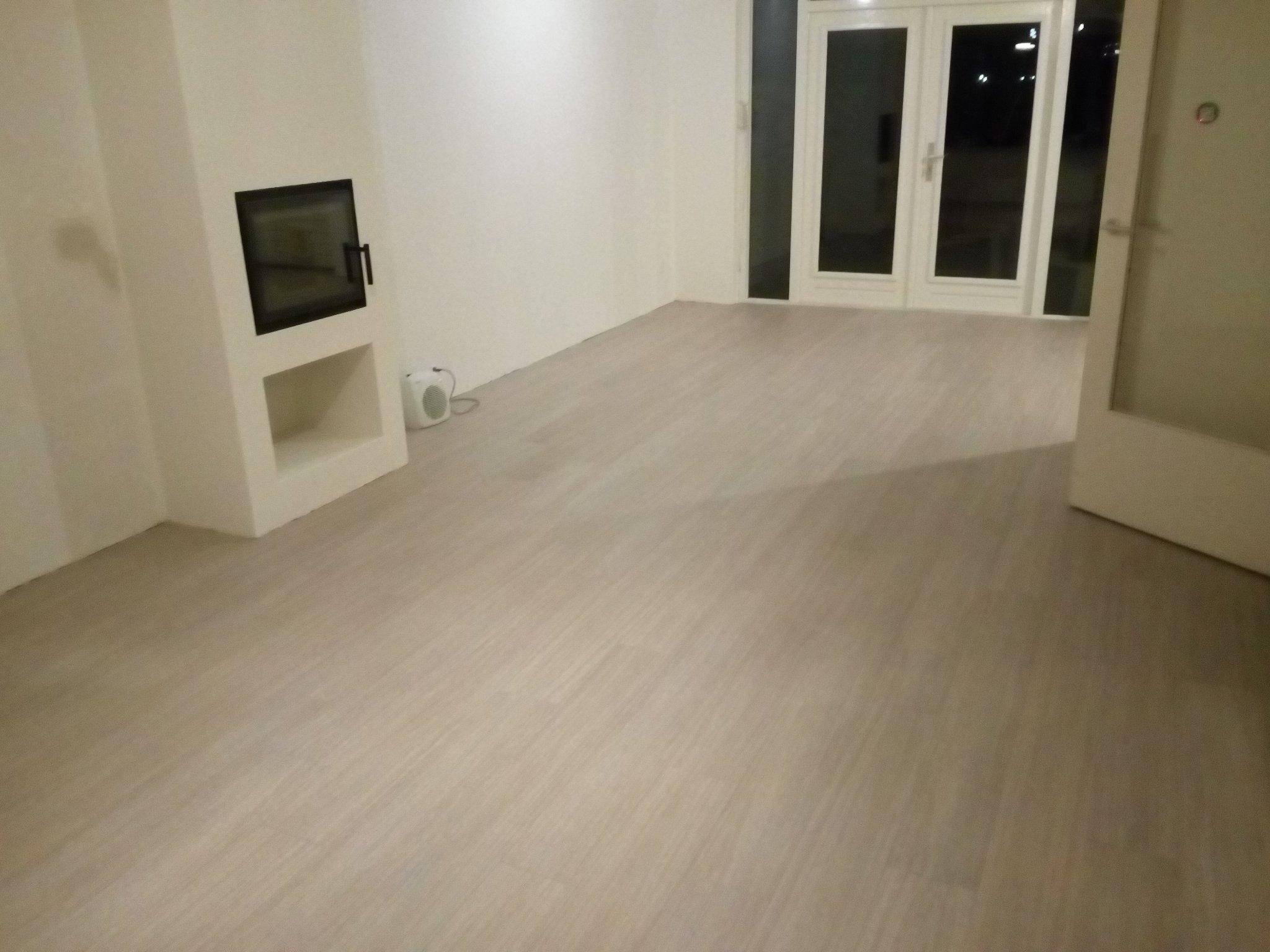 Vloer egaliseren prijs free awesome vloer schuren prijs per m