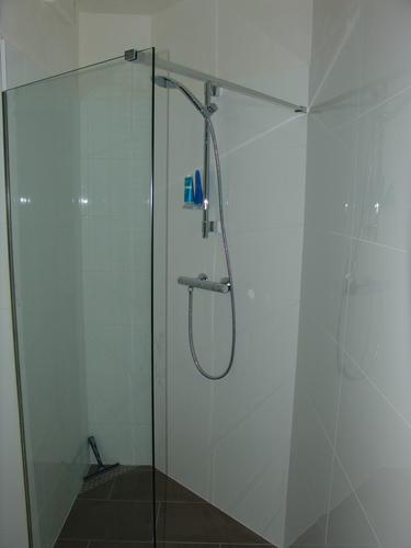 vernieuwen badkamer in appartement - werkspot, Badkamer