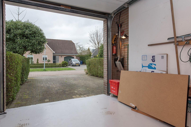 Ongekend garage verbouwen tot kantoor - Werkspot ZZ-12