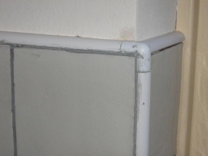 herstellen tegels keuken - werkspot, Badkamer
