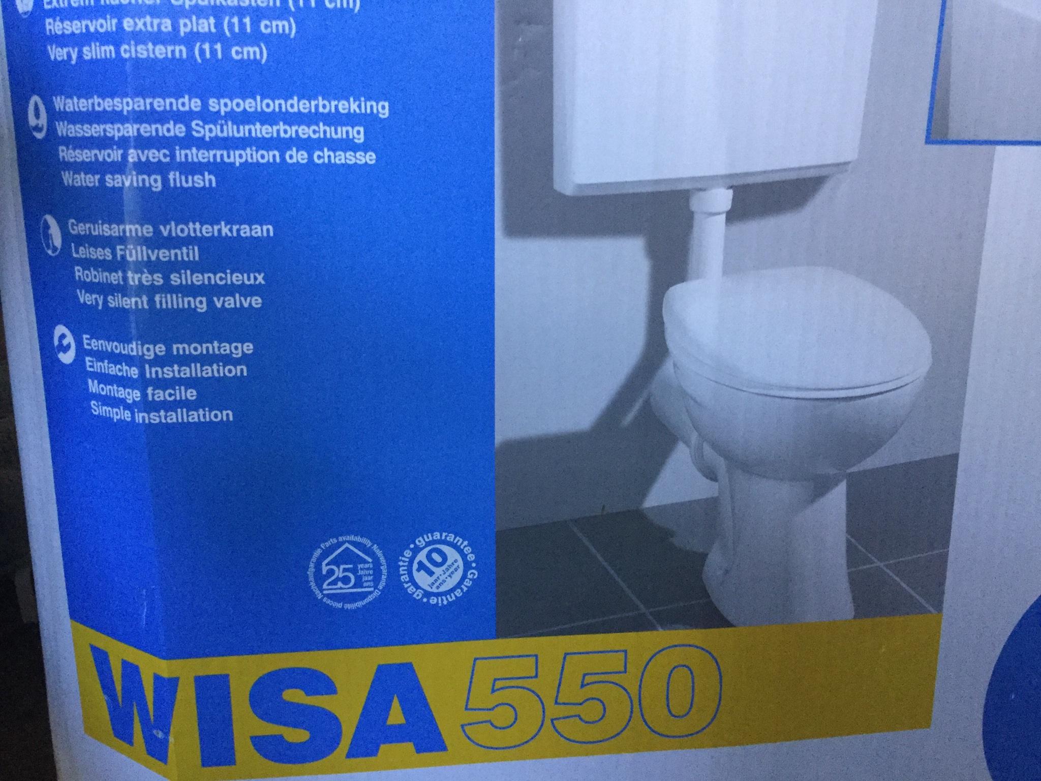 Stortbak toilet vervangen stortbak zelf heb ik al werkspot
