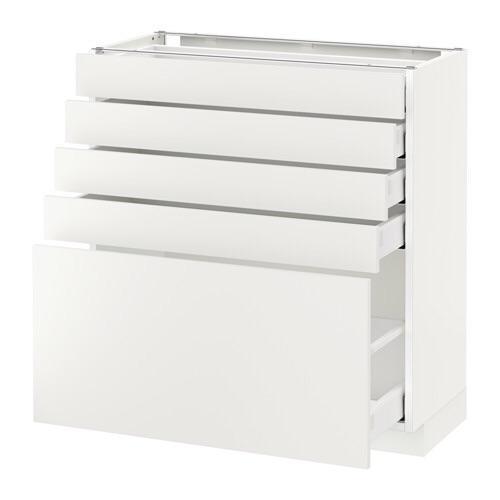 Ikea Kast Lades Metod Keuken Installeren Van Keukenlades En