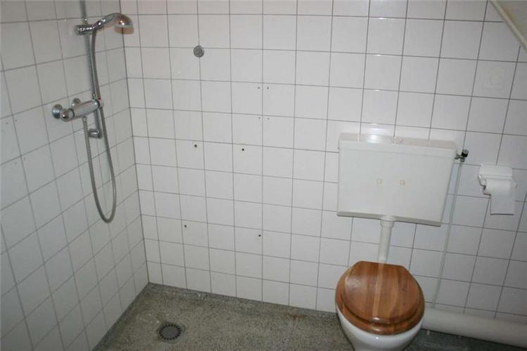 Slopen oude badkamer en plaatsen nieuwe badkamer werkspot - Oude badkamer ...