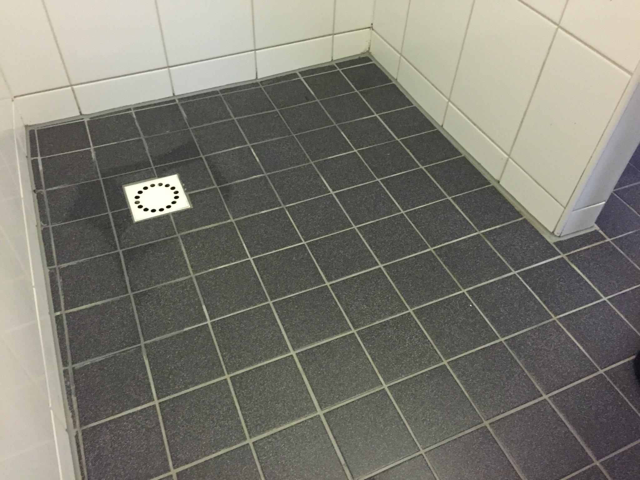 Tegels Opnieuw Voegen : Voegen van badkamer u bsdpng