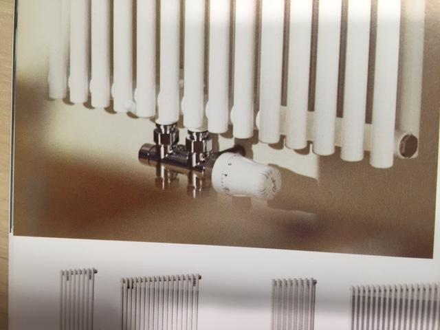 Aansluiten Radiator Badkamer : Radiator badkamer waterdicht aansluiten werkspot