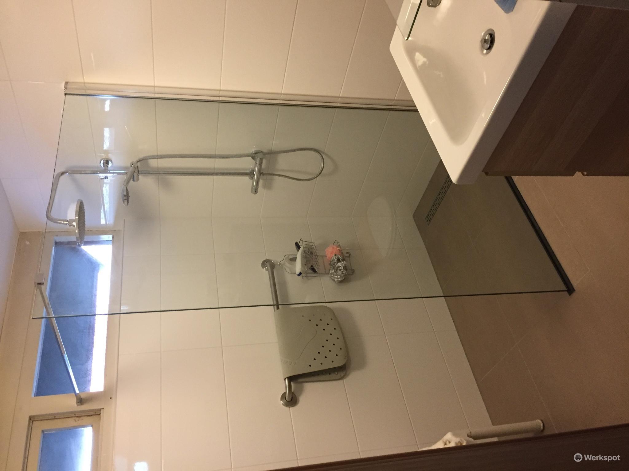 Ikea Badkamer Wasmanden : Badkamer ideeen ikea 174mzq. good liefelijk peuterbed ikea with