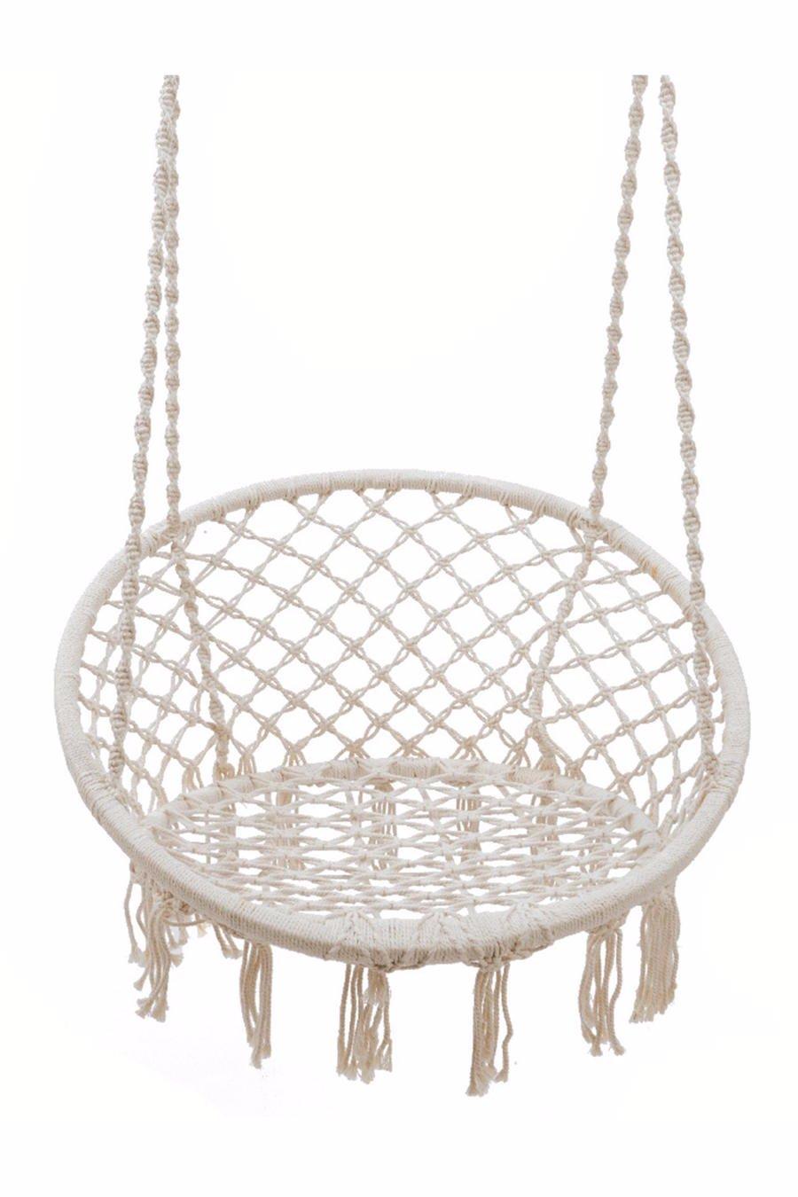Hangstoel Ophangen Aan Plafond.Hangstoel Aan Het Plafond Ophangen 3 Ikea Lampen Ophangen Werkspot