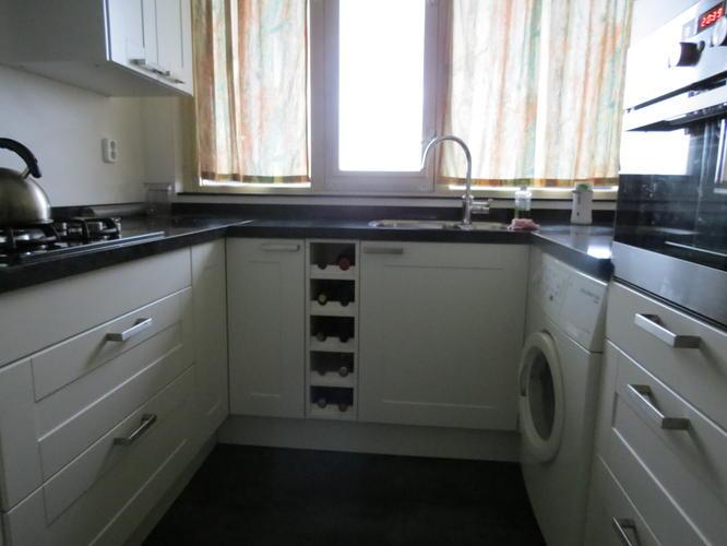 Demontage oude keuken en montage nieuwe ikea keuken werkspot