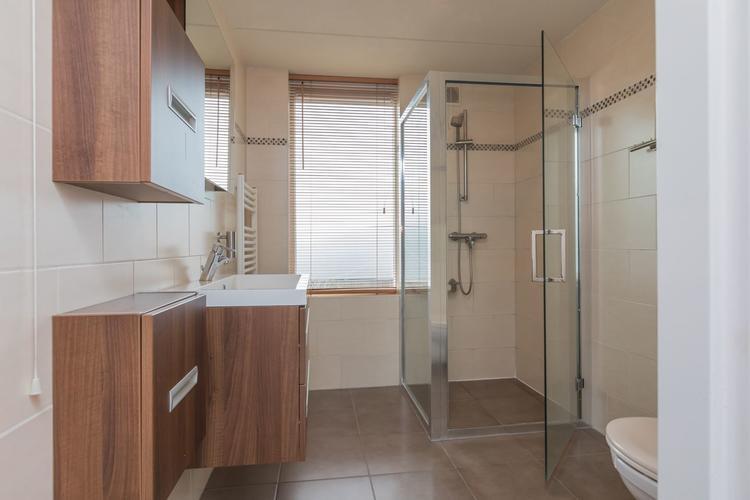 Renoveren badkamer 7m2 werkspot