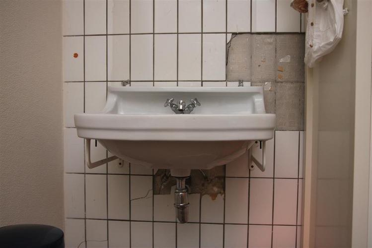 Ouderwetse Stortbak Toilet : Wasbak op stortbak toilet ecosia