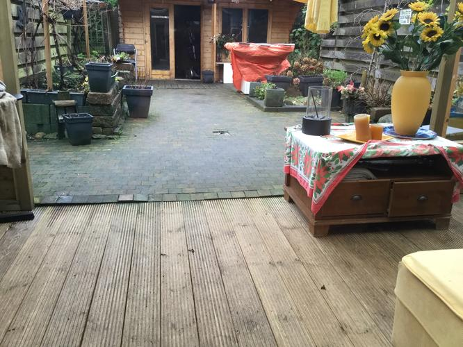 Vierkante Meter Tuin : Vierkante meter tuin cool vierkante meter tuin start with