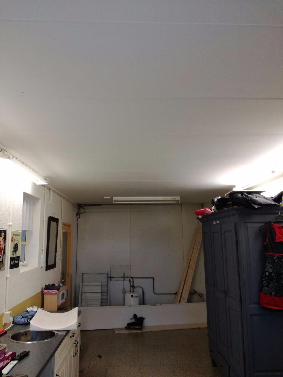 Verdiepingsvloer plaatsen werkspot for Vlizotrap plaatsen
