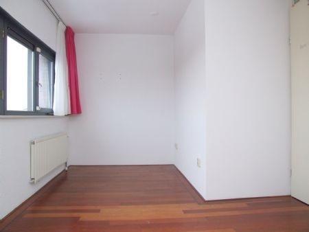 Binnenwand plaatsen om van 1 kamer 2 kamers te maken - Werkspot