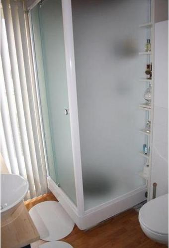 Badkamer vergroten en renoveren - Werkspot