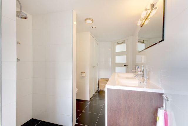 Impregneren badkamer vloer- en wandtegels - Werkspot