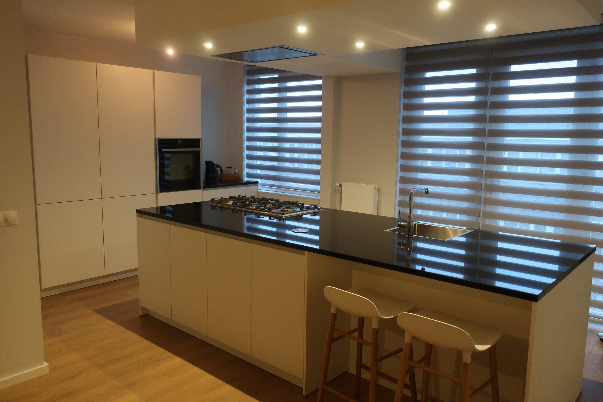Nieuw afbeeldingen van goedkope keuken onderdelen u kitchen seasons