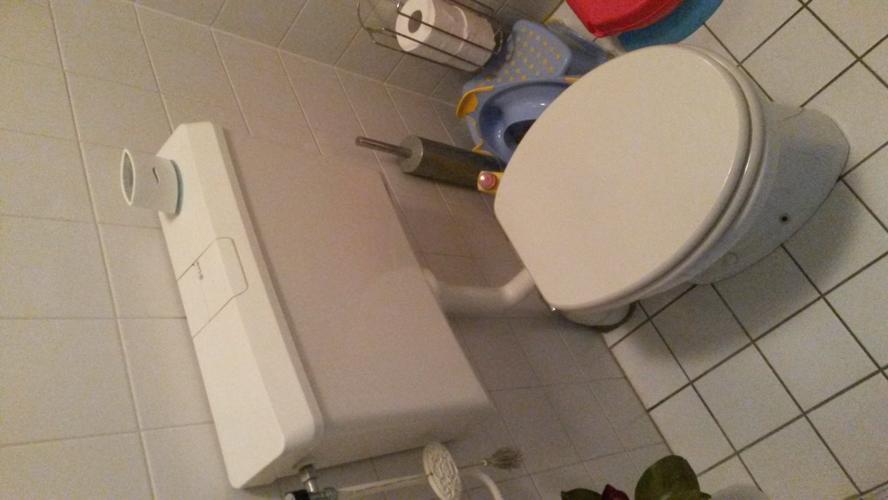 Keuken wasbak plaatsen wasbak badkamer plaatsen pussyfuck for hardstenen dubbele spoelbak - Wc kleine ruimte ...