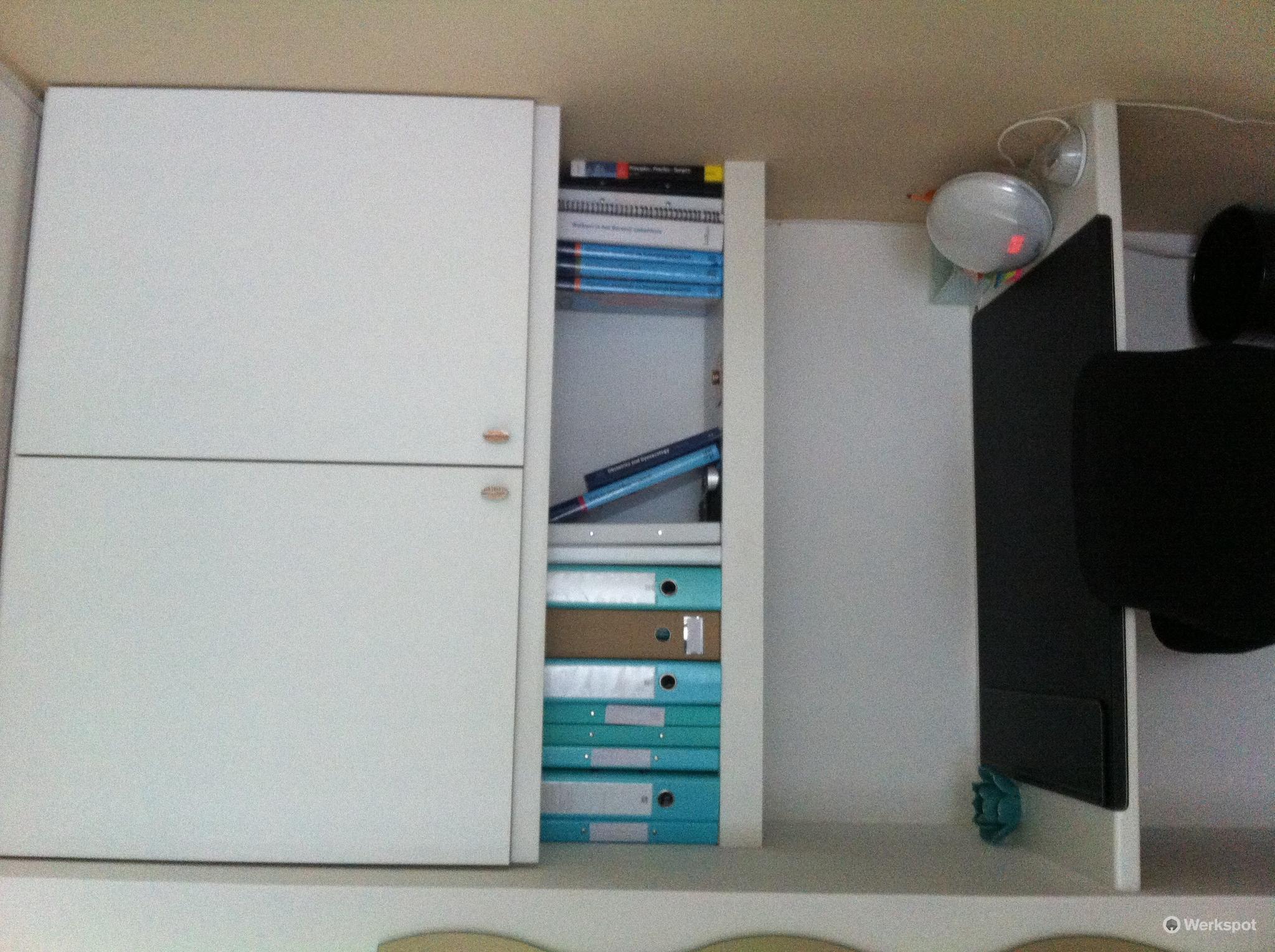 Extra Werkblad Keuken : Werkbladen keukenhuiz
