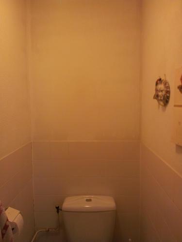 Kleine badkamer toilet verbouwen 2 x 1 5 1 x 1 5 werkspot - Kleine badkamer m ...