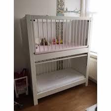 Stapelbed Voor Peuters.Baby Peuter Stapelbed Maken Werkspot