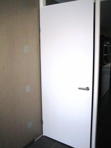 Genoeg 8 opdekdeuren en 1 stompe deur gezocht - Werkspot TM68