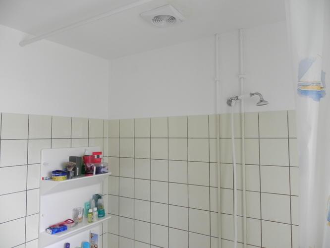 Badkamer opknappen - Werkspot