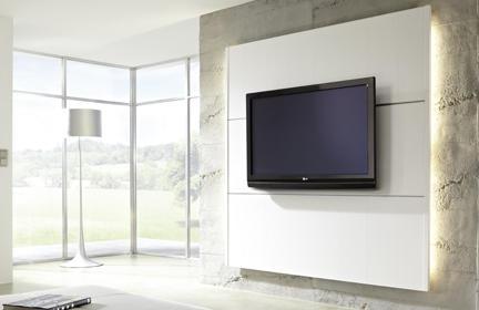 Wandmeubel Tv Praxis.Tv Achterwand Ikea