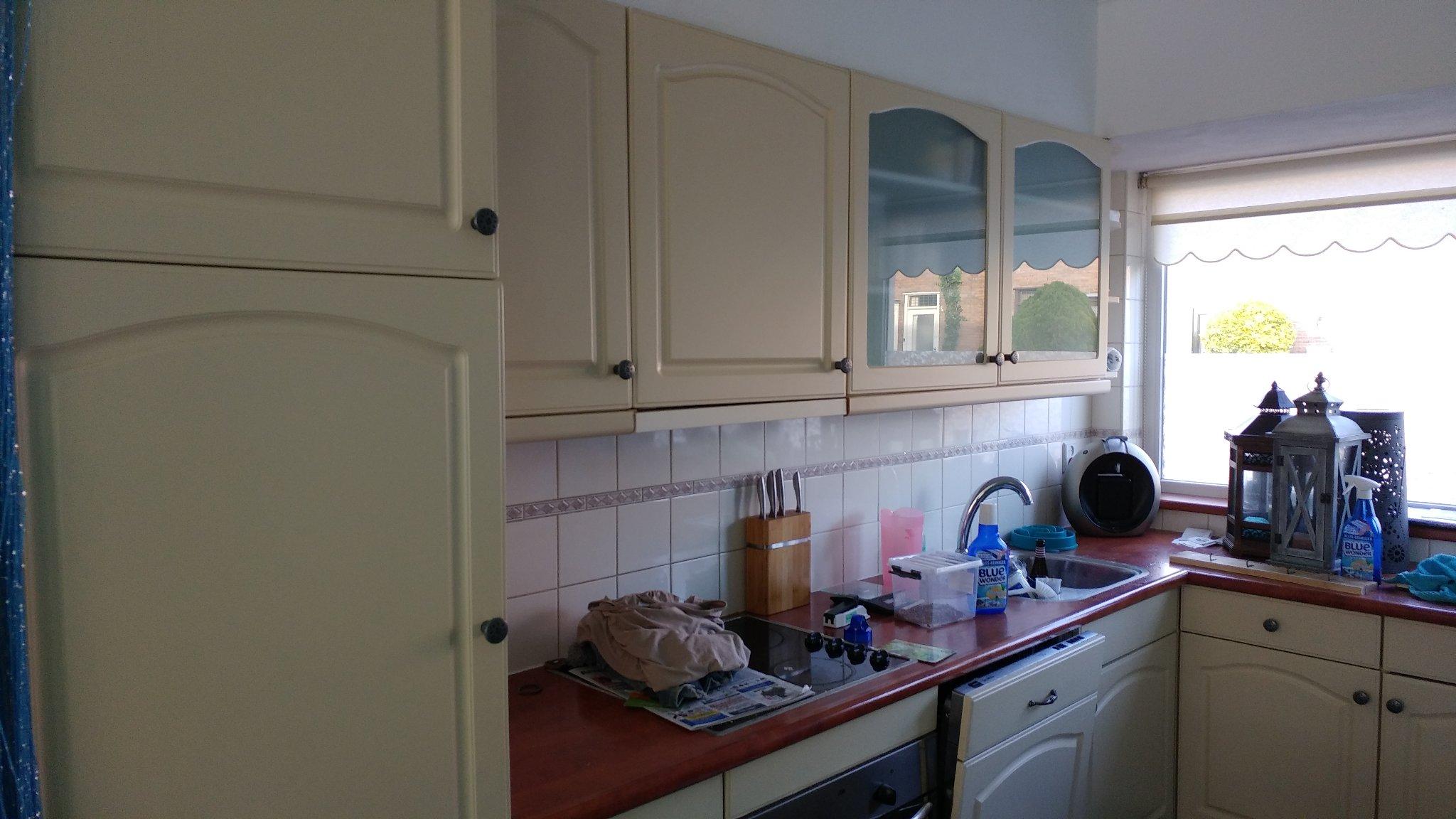 Beste Keuken Demonteren : Keuken demonteren lijdingschema nalopen keuken monteren werkspot