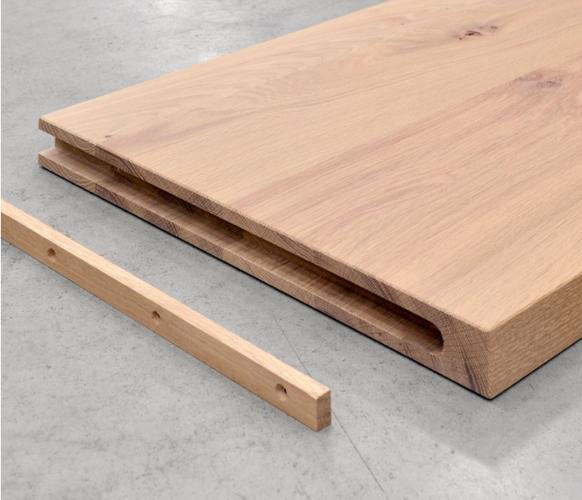 Zwevende Wandplanken Op Maat.Zwevende Planken Op Maat Maken Incl Bevestiging Werkspot