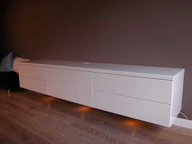 Tv Tafel Ikea : Ikea tv tafel. best tv meubel maken beautiful ikea tv kast