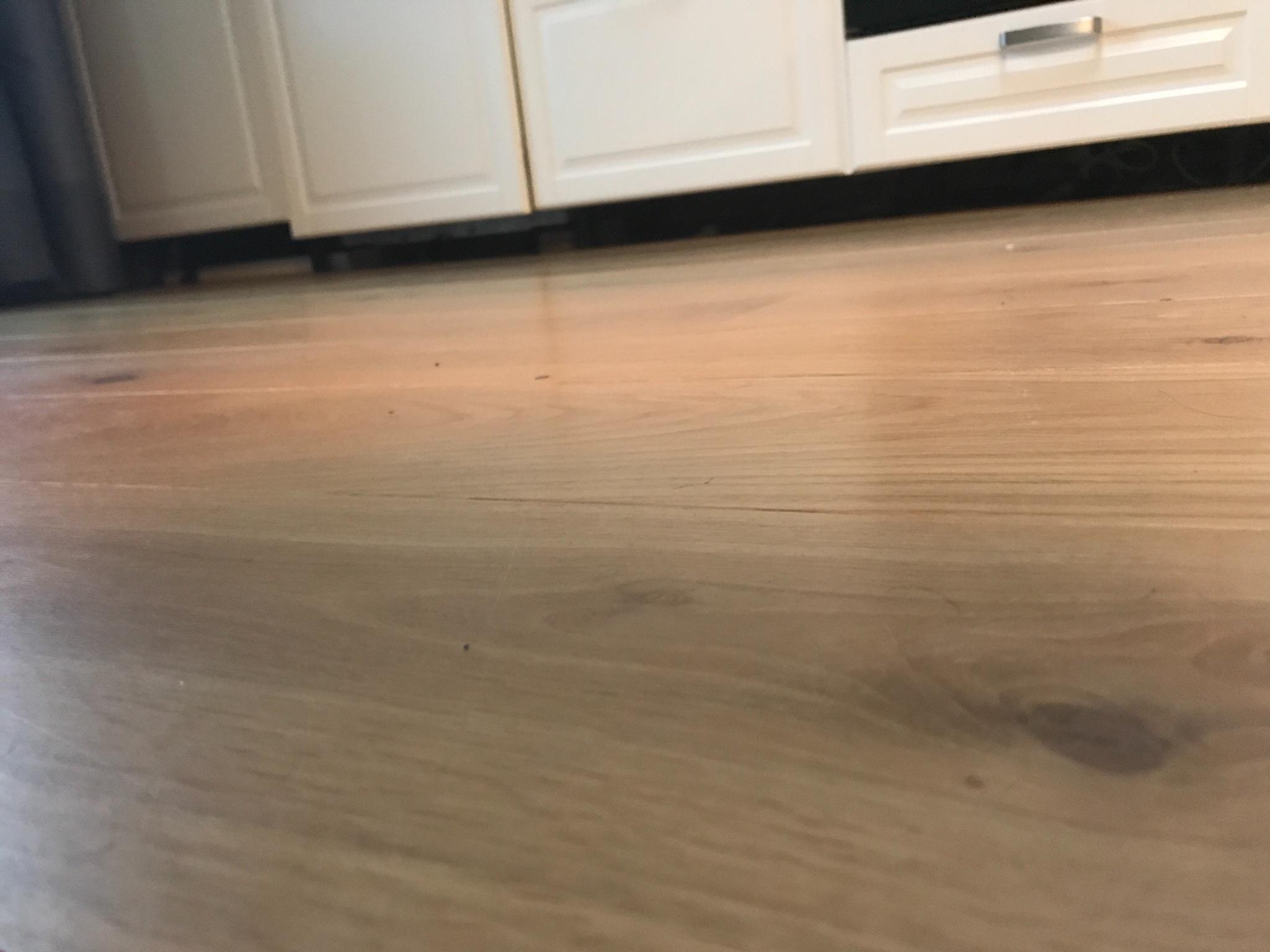 Plint Onder Keuken.Plint Boven En Onder De Keuken Maken Werkspot