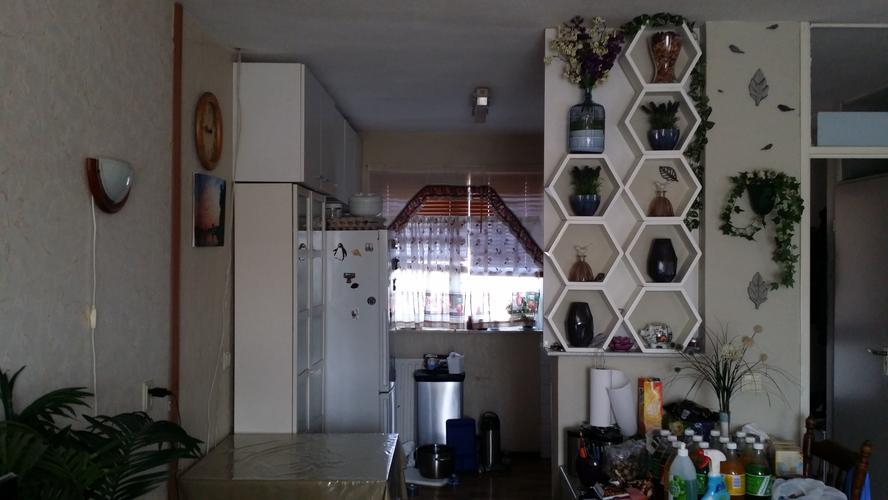 Open Afsluiten Keuken : Open keuken afsluiten keukenkast bouwen keuken werkblad