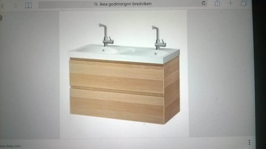Wastafel Met Kast : Wastafel plus kast ophangen installeren werkspot
