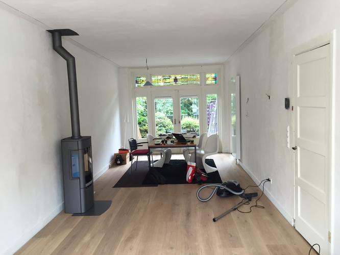 Ral Woonkamer ~ Referenties op Huis Ontwerp, Interieur Decoratie en ...