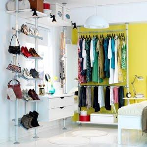 Garderobekast Stolmen Ikea.Montage Stolmen Garderobekast 6 Elementen Werkspot