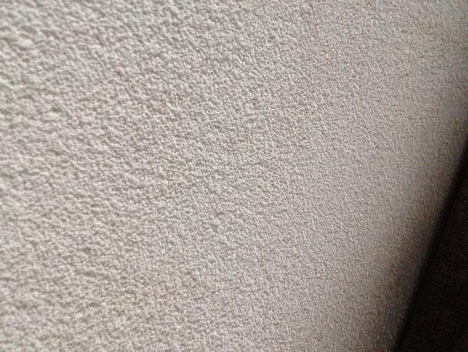 Schilderen/spuiten woonkamer, keuken, hal, deuren. Kleur: wit - Werkspot
