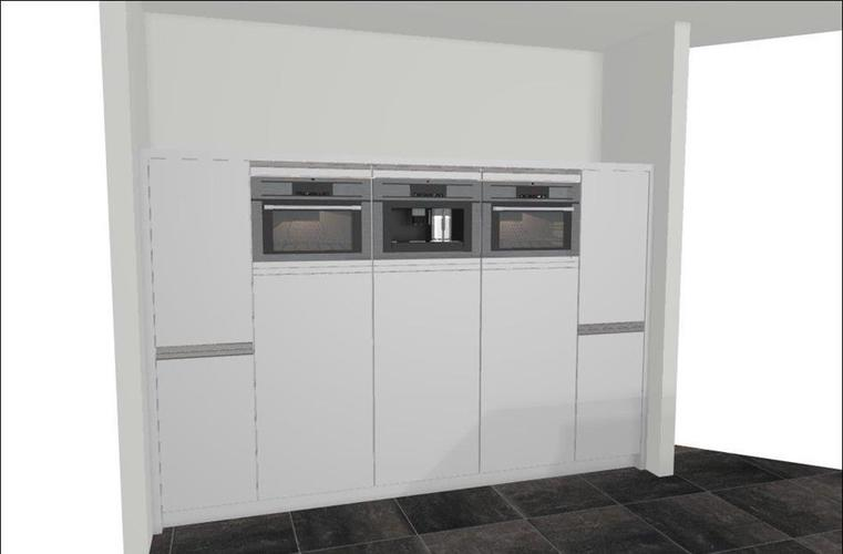 Plaasten Ikea Keuken Voorbereidende Werkzaamheden Werkspot