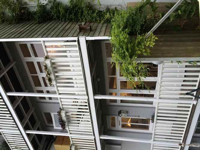 Trap plaatsen voor katten werkspot for Plaatsen trap