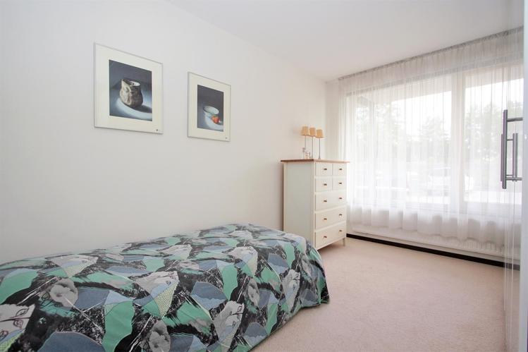 Hoogpolig Tapijt Slaapkamer : Gratis af te halen m hoogpolig tapijt in ecru crème werkspot