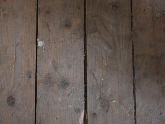 Houten Vloeren Eindhoven : Eindhoven opknappen oude originele planken vloer werkspot