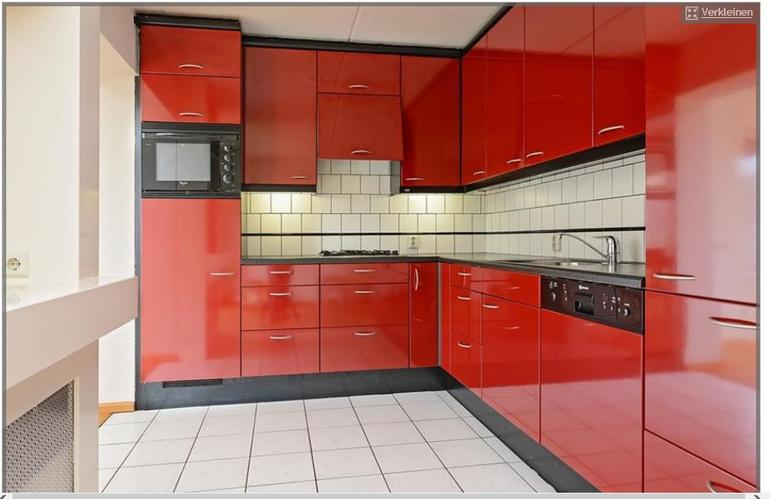 Keuken Wrappen Ervaringen : Keuken wrappen werkspot