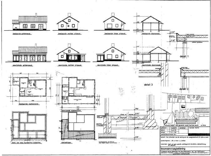 2d pdf naar 3d sketchup werkspot for 2d plattegrond maken