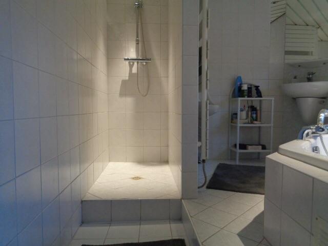 Douche stinkt als ik toilet doortrek - Werkspot