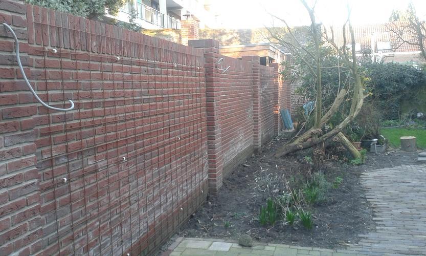 Elektra Aanleggen Tuin : Elektra aanleggen in tuin werkspot
