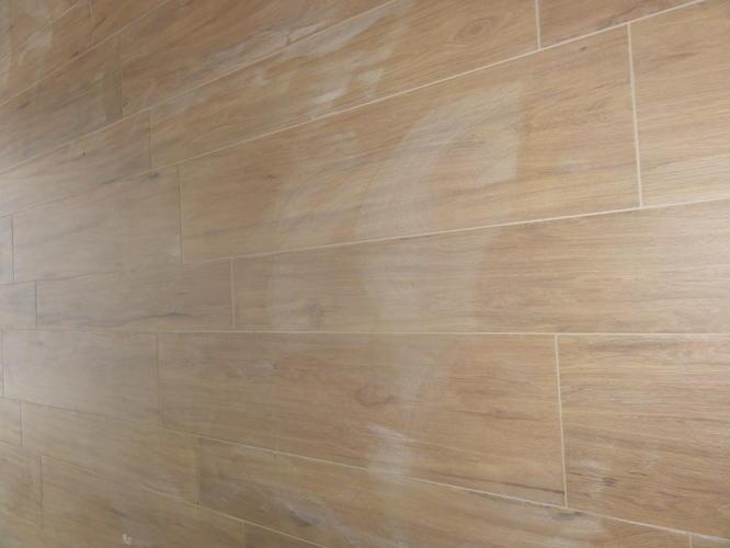 62m2 keramisch parket vloer leggen werkspot