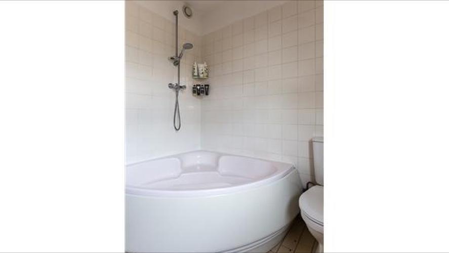Badkamers Noord Holland : Renovatie badkamer meter nieuw vennep noord holland