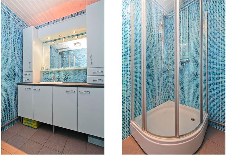Tegels Badkamer Verwijderen : Tegels badkamer verwijderen en nieuwe plaatsen werkspot